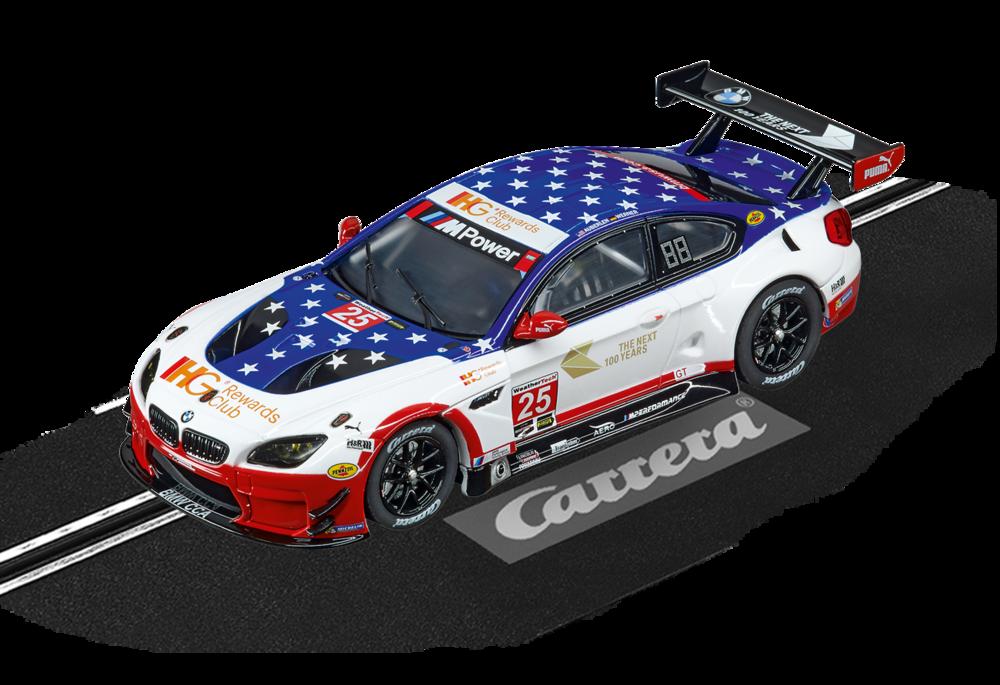 Carrera 27559.png