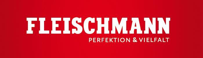 Fleischmann-logo-nieuw5.jpg