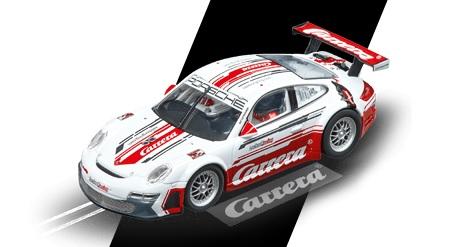 "27566  Evo: Porsche 911 GT3 RSR Lechner Racing ""Carrera Race Taxi"", Carrera"