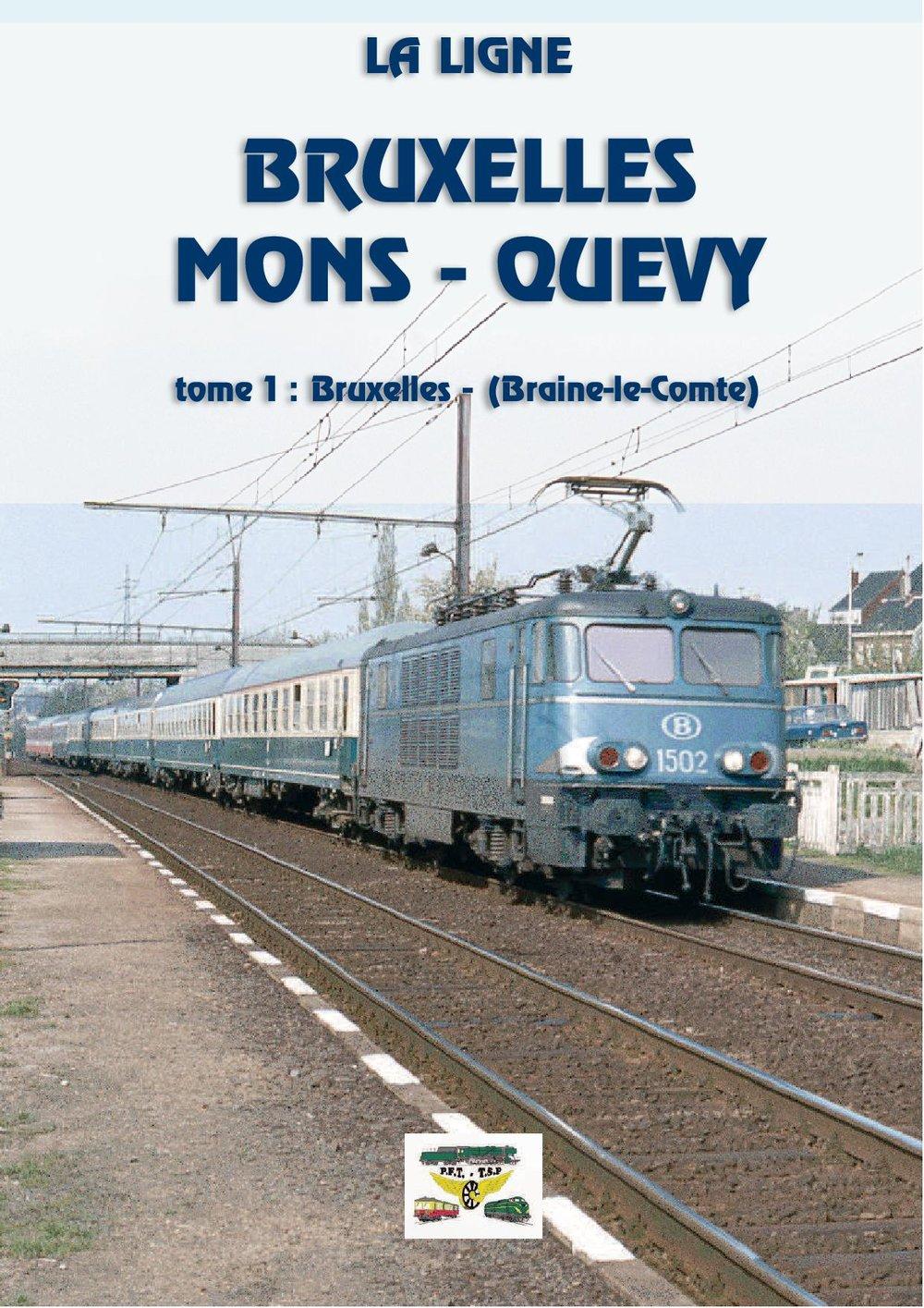 La Ligne 96 Tome 1 Cover.jpg