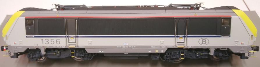 lsm12020.JPG