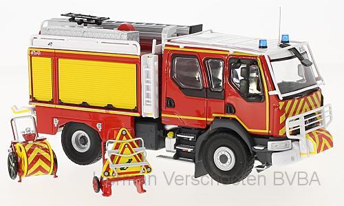 115942  Renault D14 4x4 CCR Gallin, Eligor