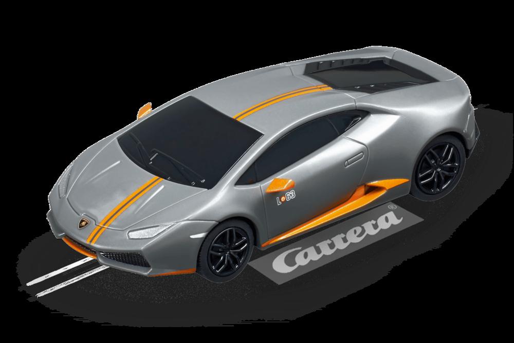 64099  Go!!! Lamborghini Huracán LP 610-4 Avio, Carrera