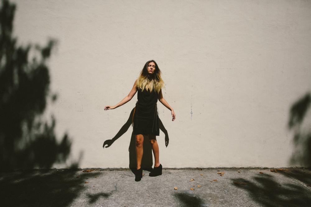 Jen Whalen Photography