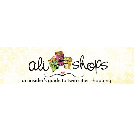 Ali-shops.jpg