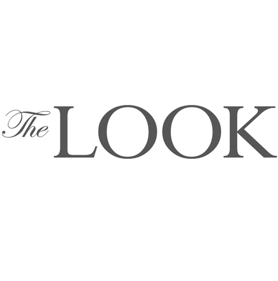 TheLook Magazine.jpg