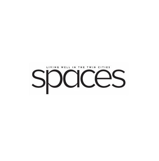 Spaces-magazine.jpg