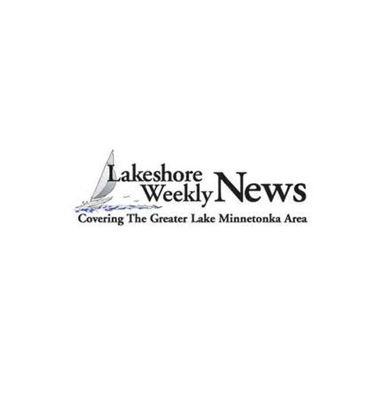 Lakeshore-weekly-news.jpg