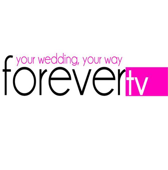 Forever-TV.jpg