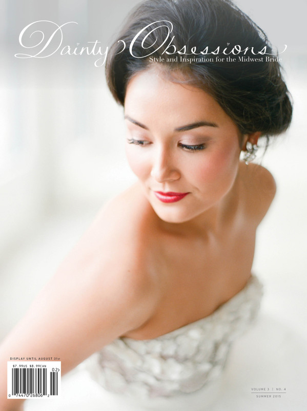 Dainty-Obsessions-Magazine-Cover-Hair-Makeup.jpg