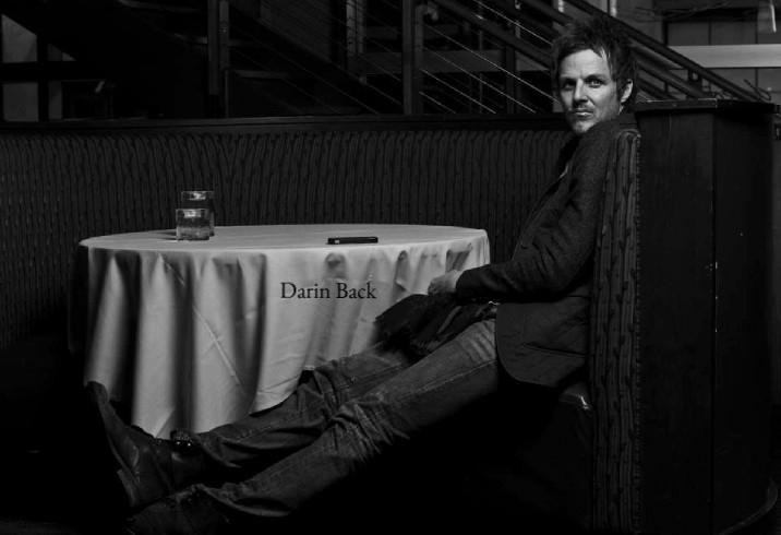 Darin Back Photography