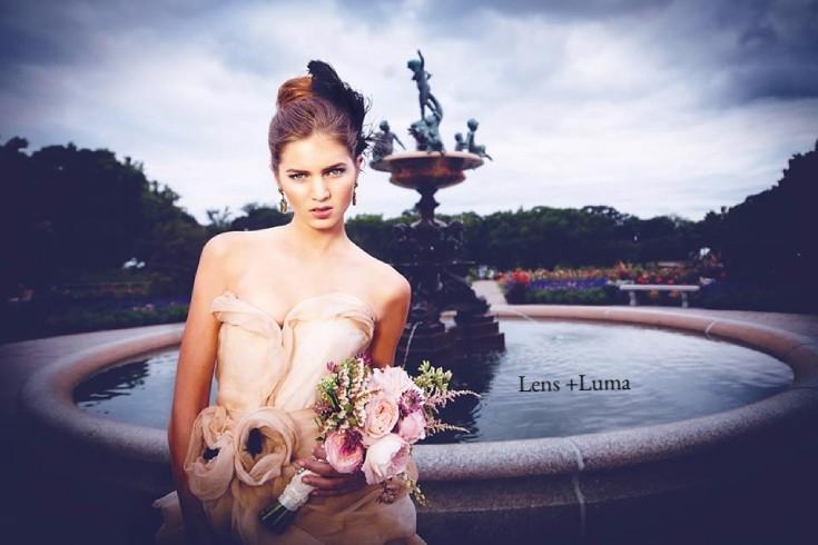 Lens + Luma Photography