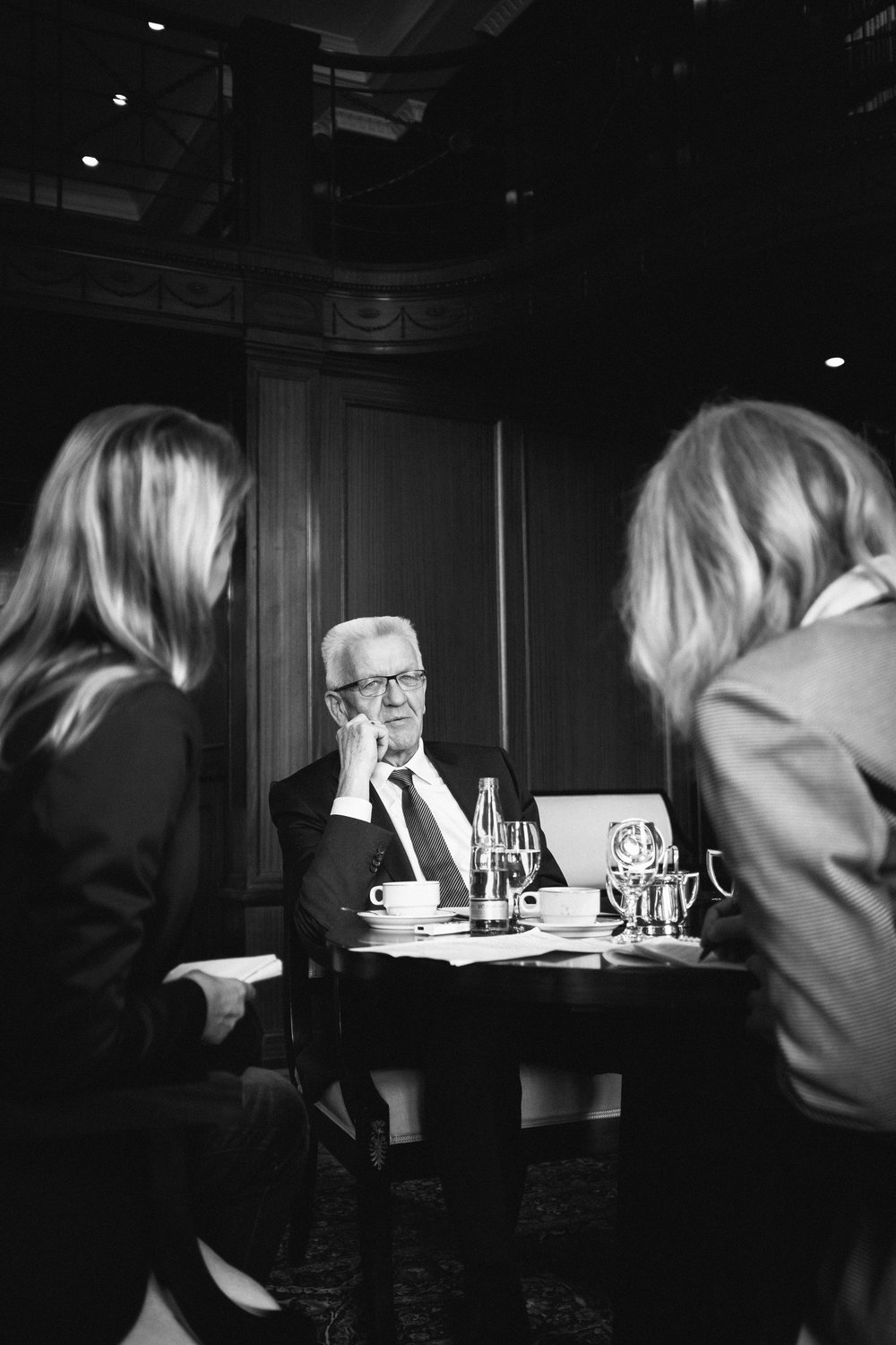 DPA-Interview Winfried Kretschmann_PHJSW_3.jpg