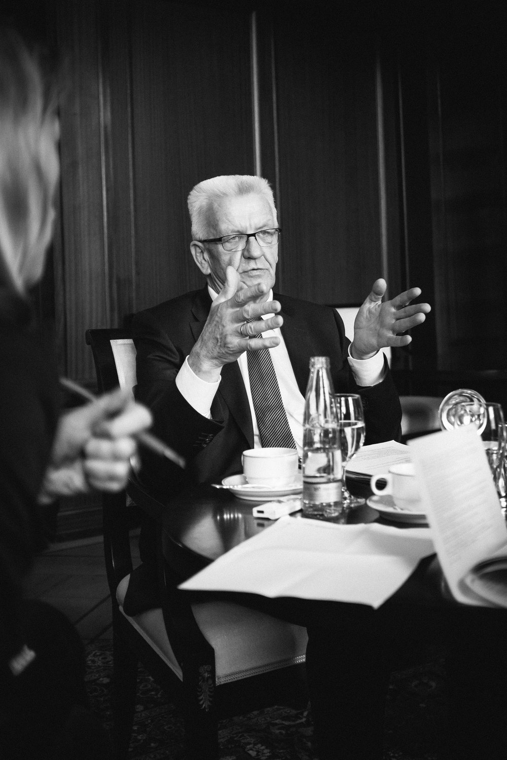 DPA-Interview Winfried Kretschmann_PHJSW_4.jpg