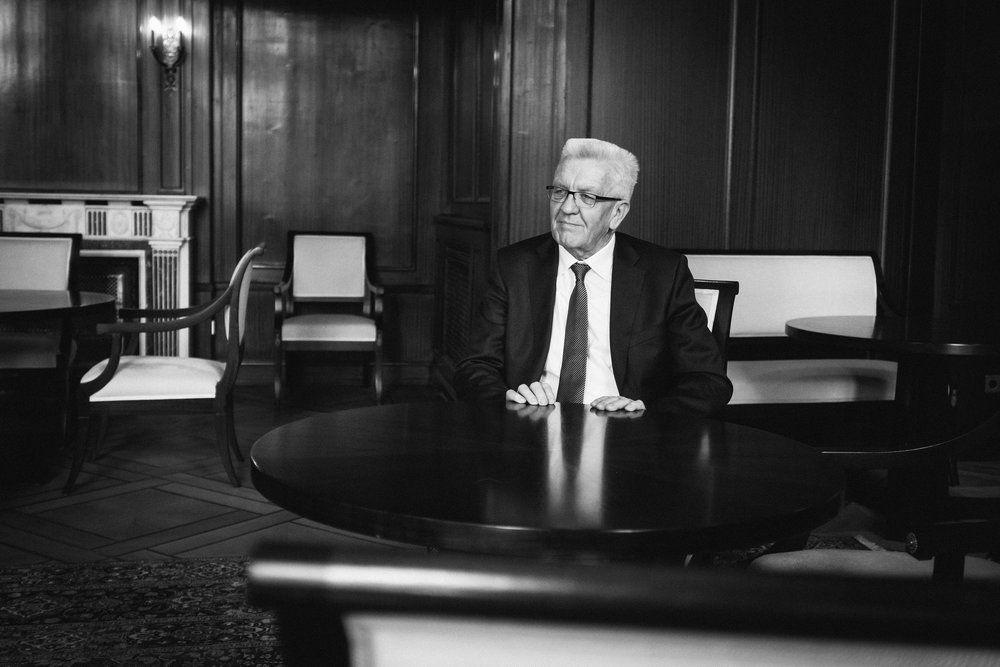 DPA-Interview Winfried Kretschmann_PHJSW_5.jpg
