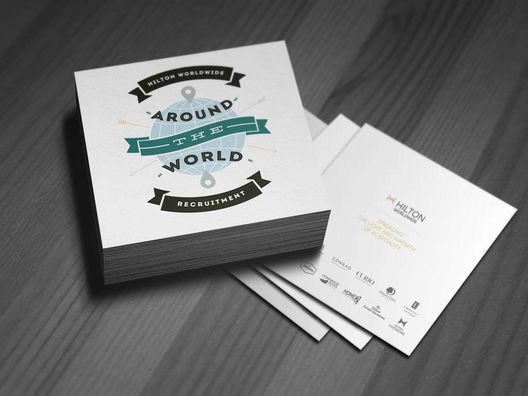 Visual Identity & Design — KLOP ALLEY