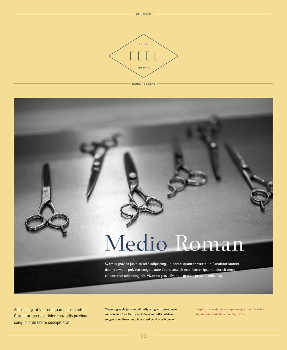 Newsletters-1.jpg