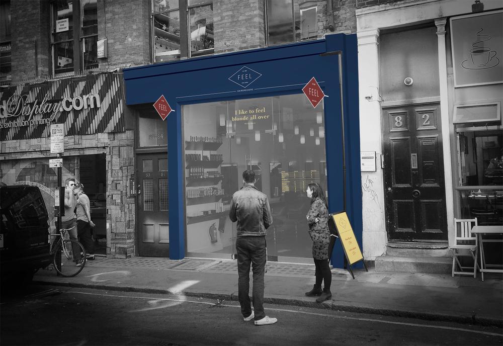 Shop-front3.jpg