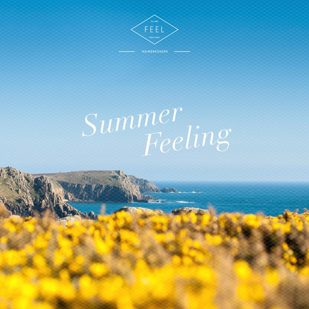 Feel-Summer-2015-poster-v1-9.jpg