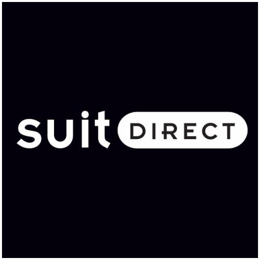 suit-direct_0.png