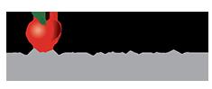 yorktest-food-intolerance-logo.png