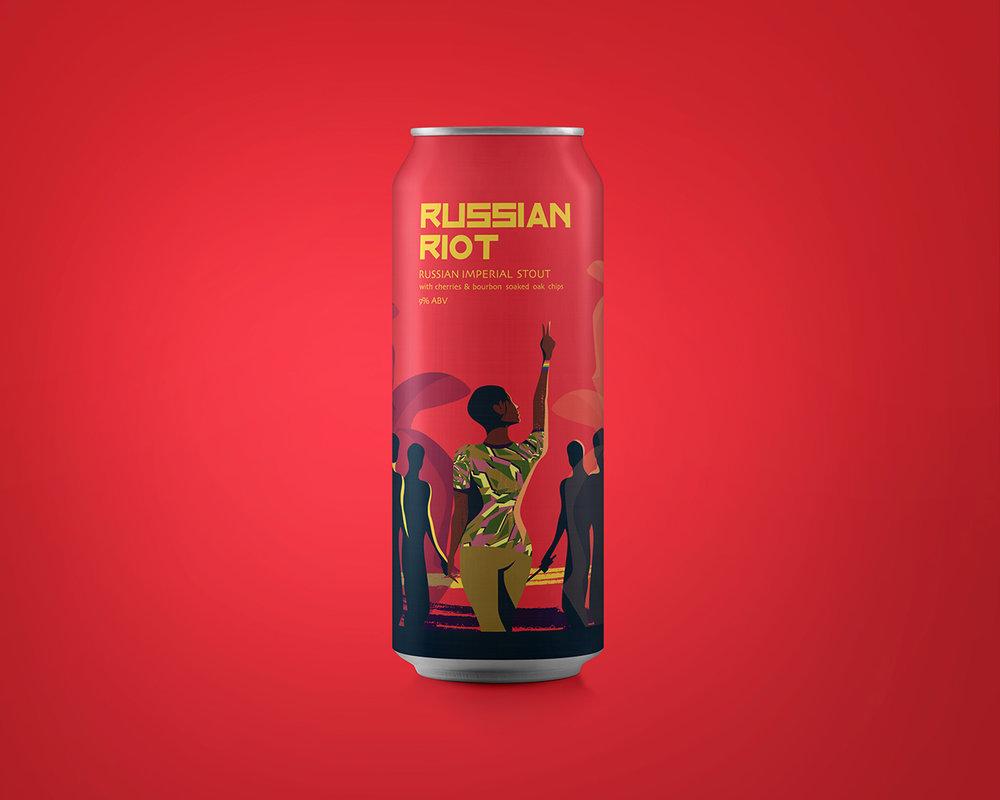 Russian-Riot-Mockup-1280w-WEB.jpg