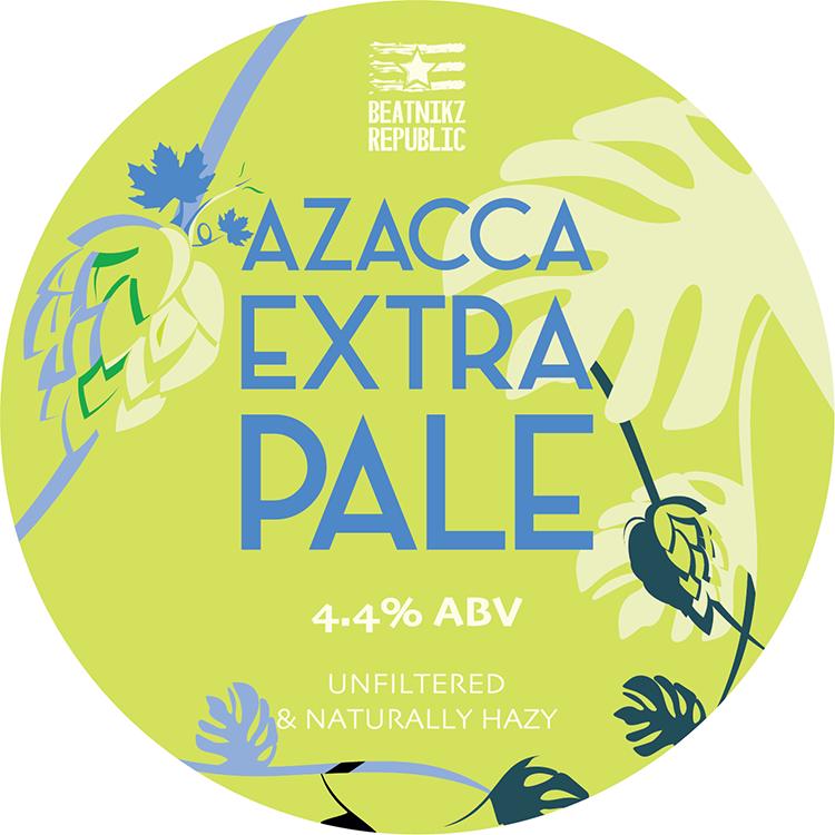 Azacca-Pale-Ale-750w.png