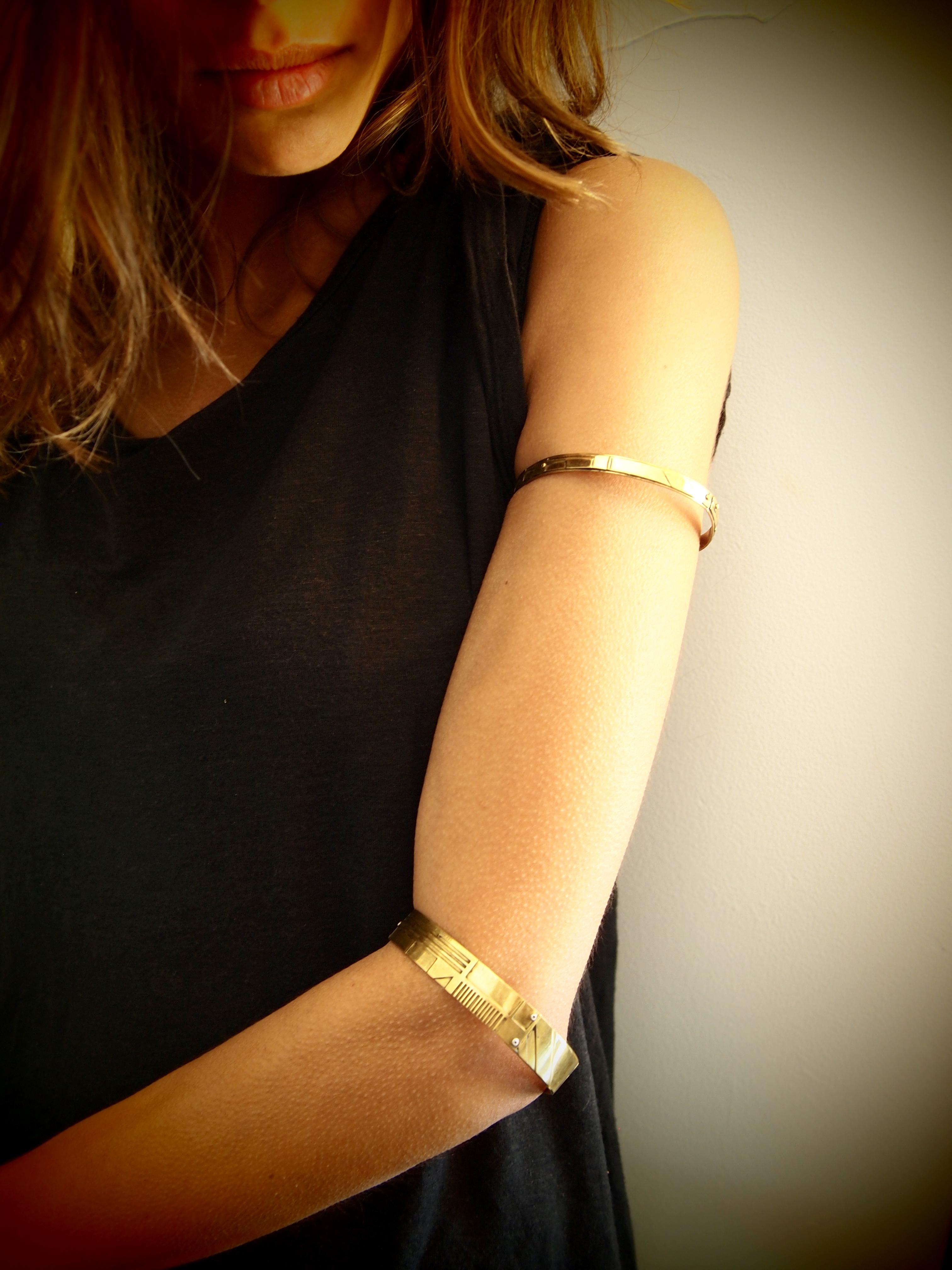 labrinyth cuffs.jpg