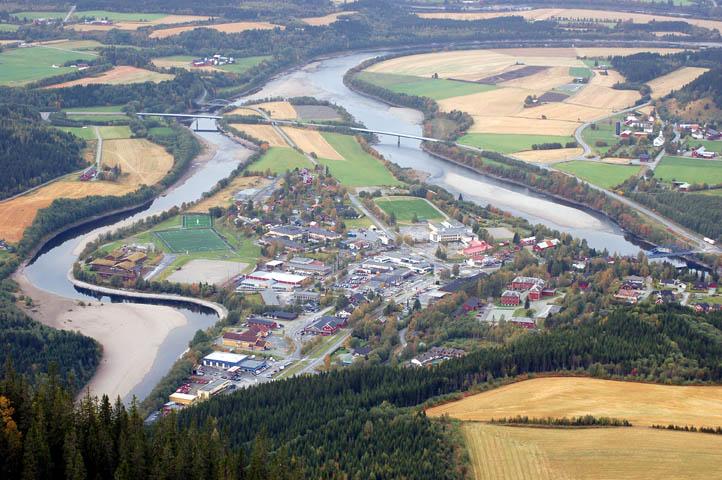 Utsikt fra Storhusfjellet_2008.jpg