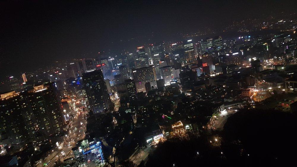 Seoul Towers - utsikt.jpg