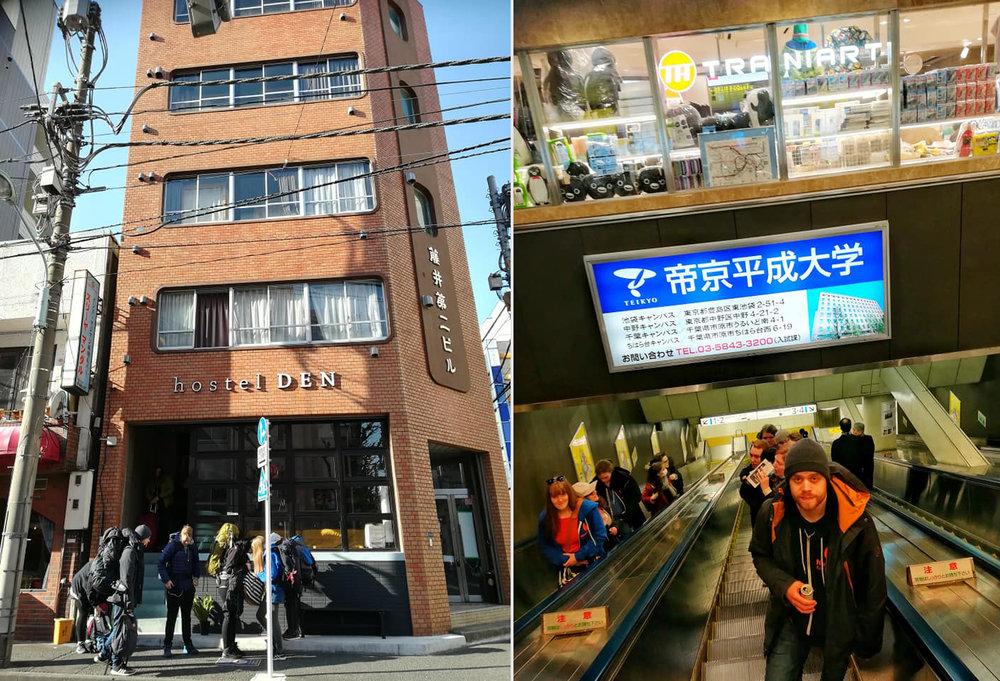 Tokyo_2019.jpg