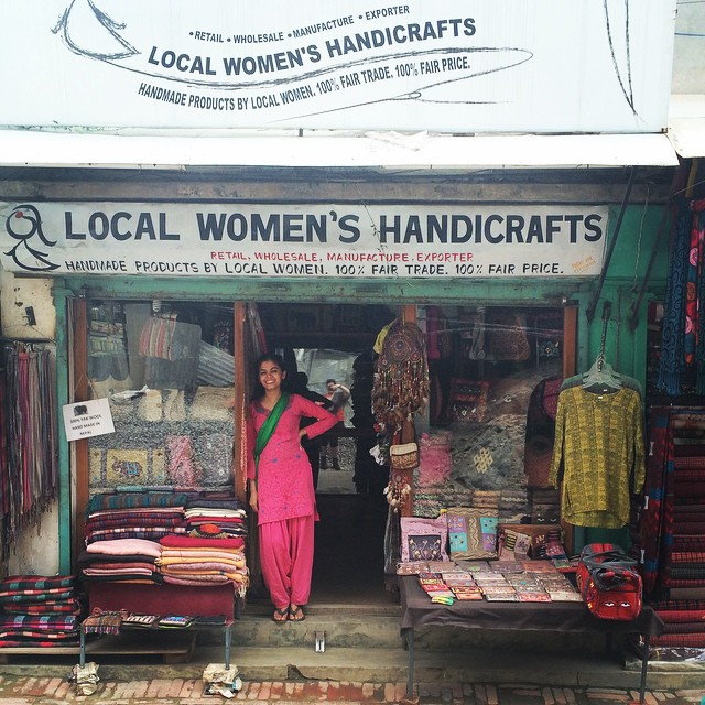 loal women shop.jpg