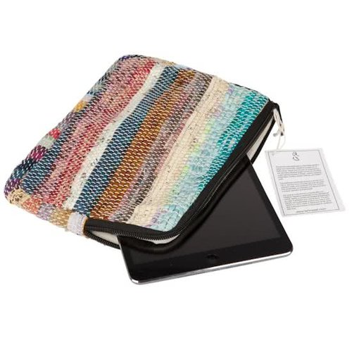 Recycled Ipad Cover Local Women S Handicrafts