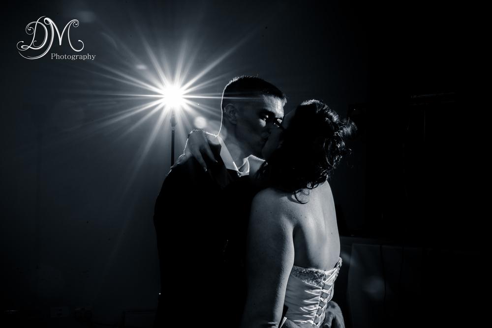 Brunel University Weddings