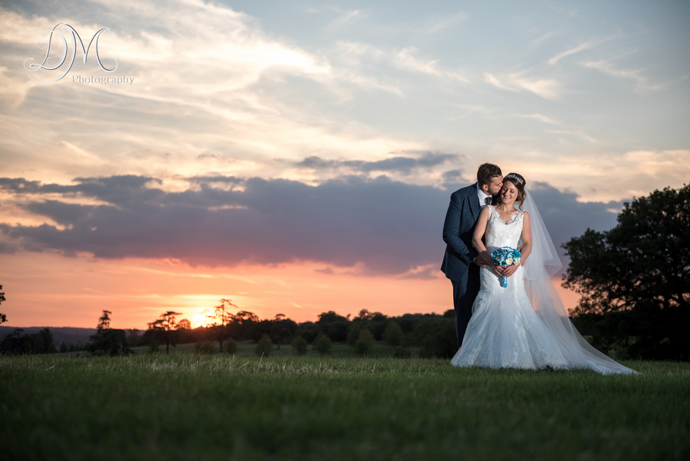 Henley Wedding Photography, UK Wedding Photography, Old Worsleys