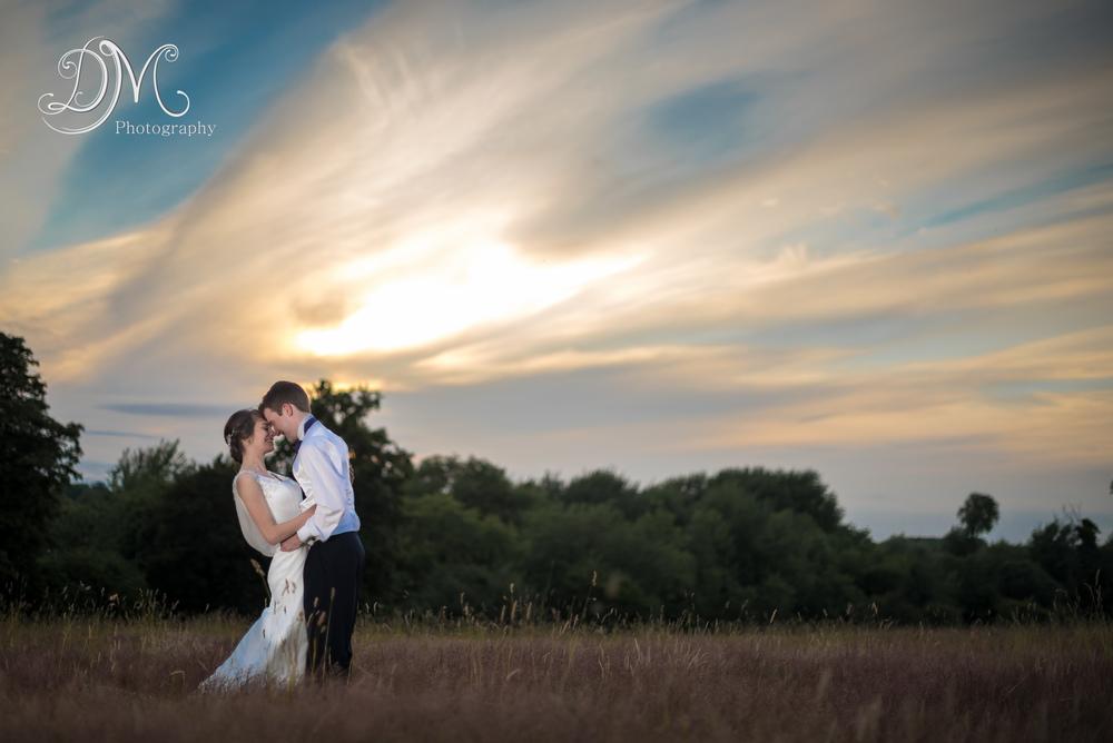 Wedding Photography Hampshire