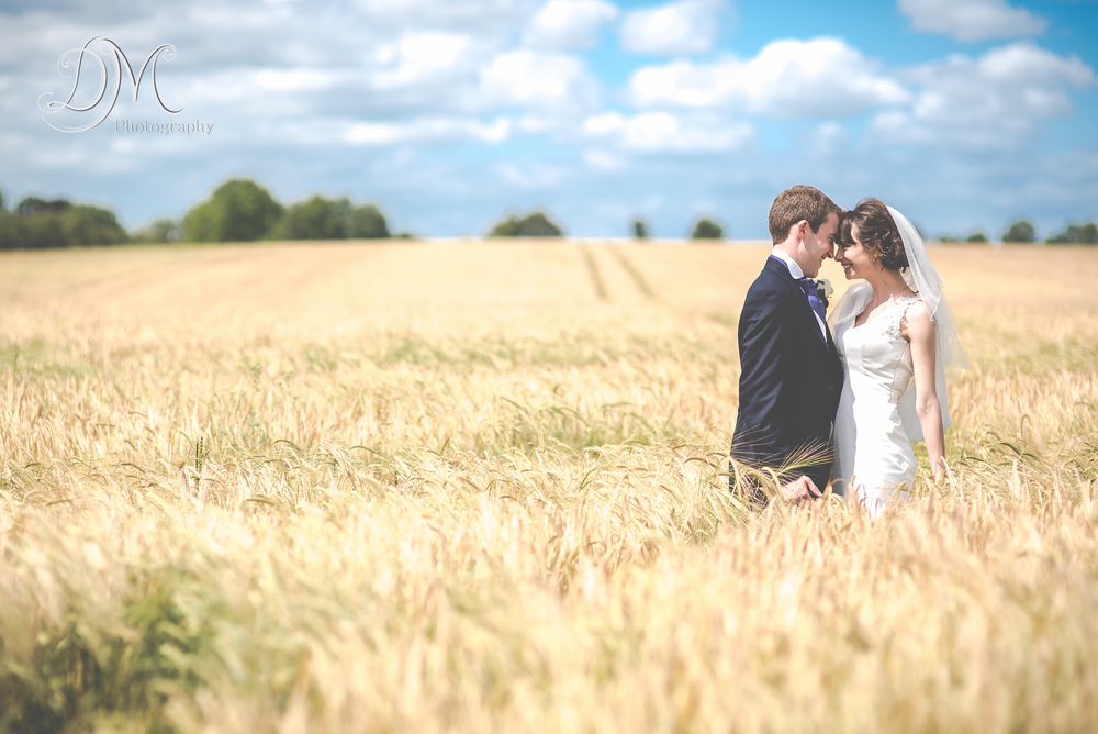 Wedding Photography Surrey, Wedding Photography Berkshire