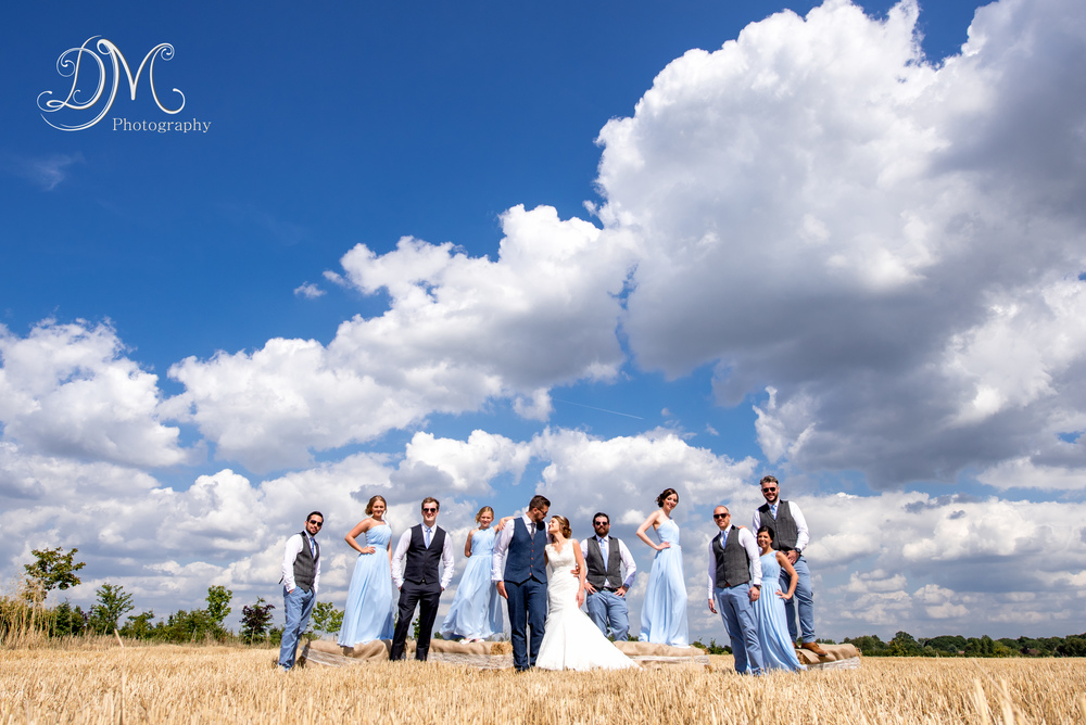Henley Wedding photography, Alton Wedding photography, Farnham Wedding photography,