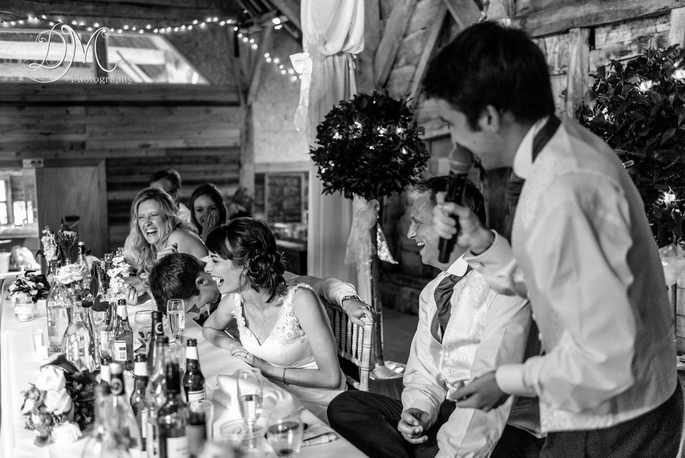 Hampshire, Berkshire, Surrey, Wedding, Warbooke House, Great Fosters, Fleet, Farnborough, Photography, Guildford, Ascot, Alton, Highfield, Northbrook, Bride, groom, Love, Farnham,
