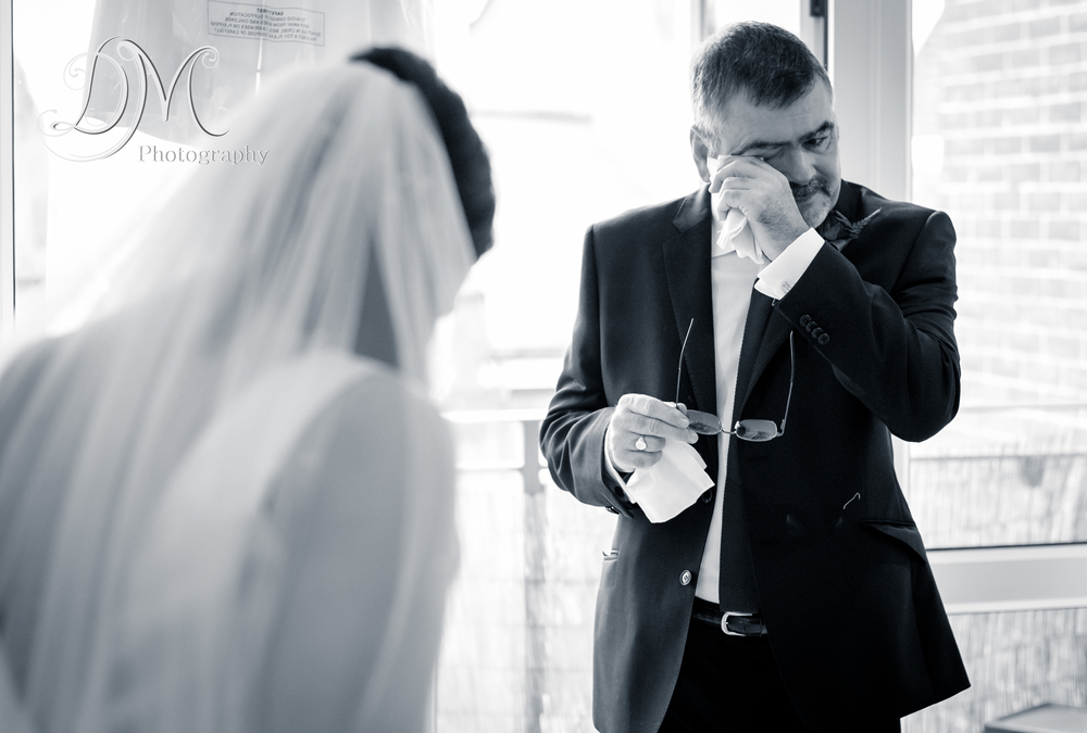 DSC_0064 Wedding Photos_.jpg