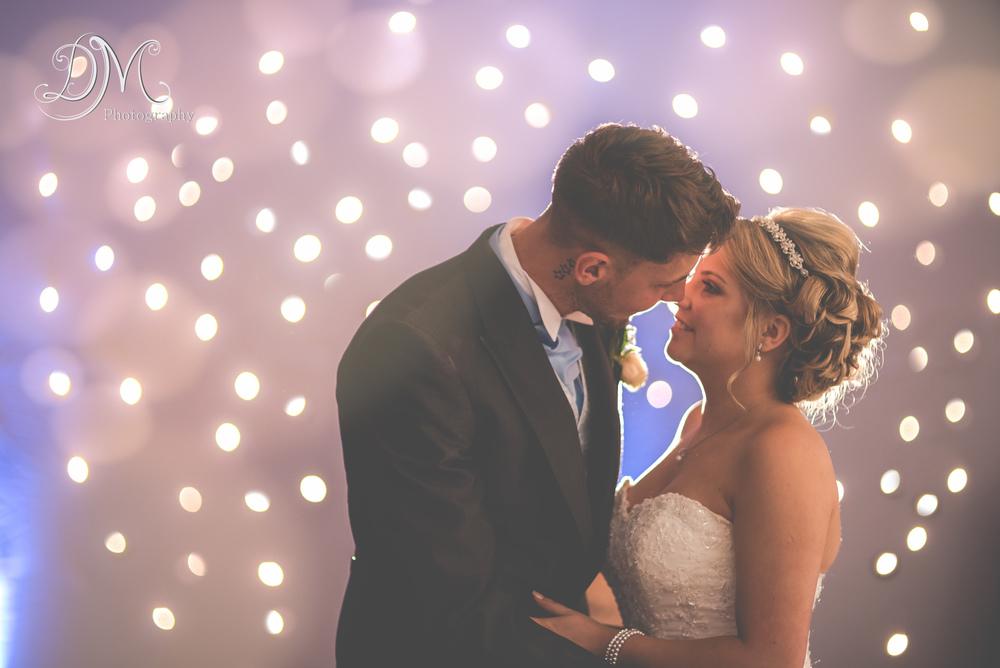 Ascot Wedding Photographer