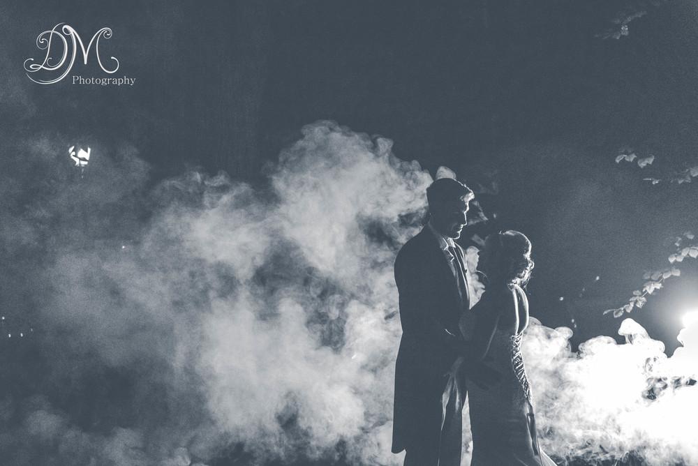 The Berystede Weddings