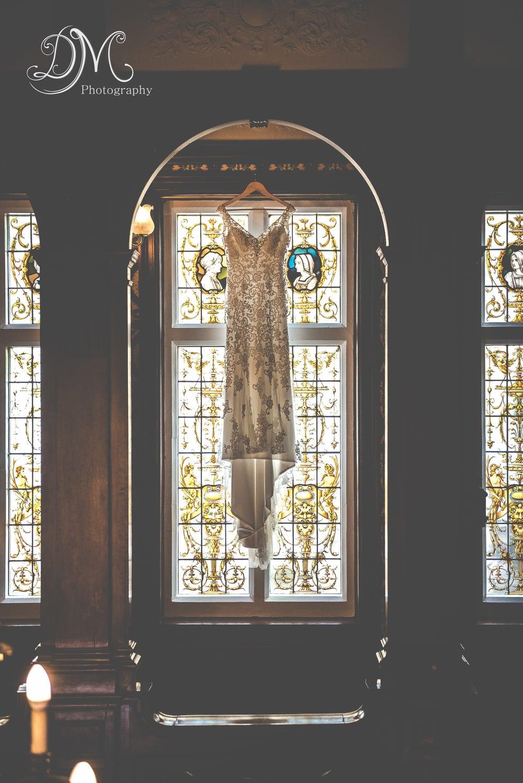 Frimley Hall Hotel, Wedding, Wedding Photoraphy, Hampshire, Surrey, Berkshire, Wedding Dress