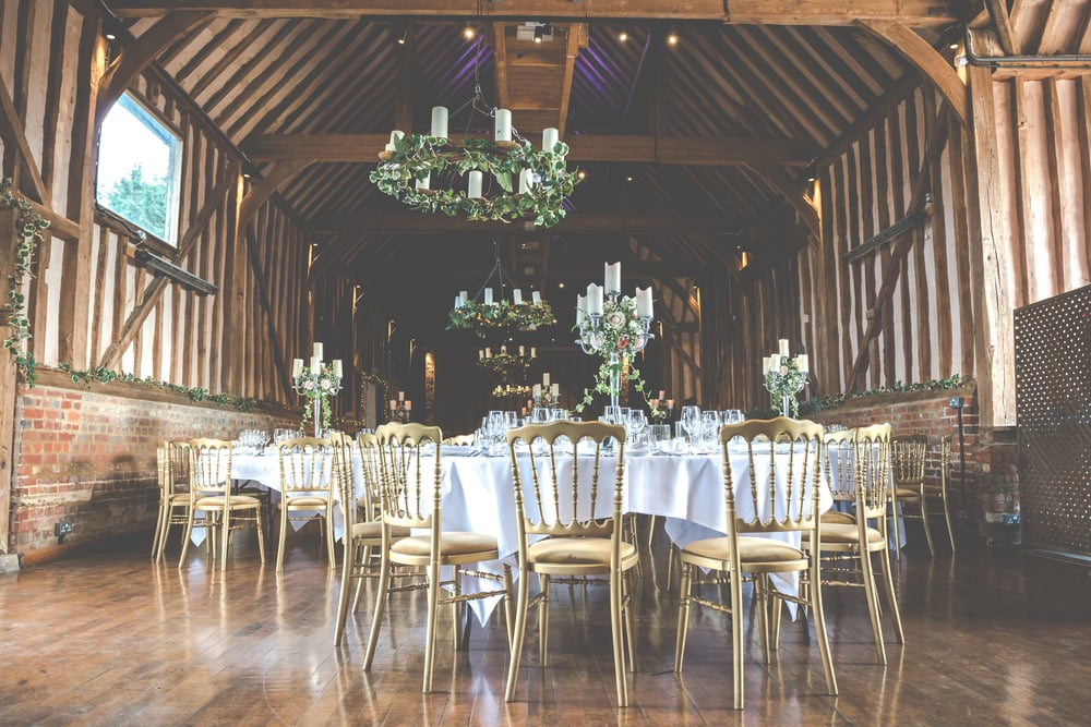 Lillibrooke Manor, Berkshire, Wedding, Maidenhead