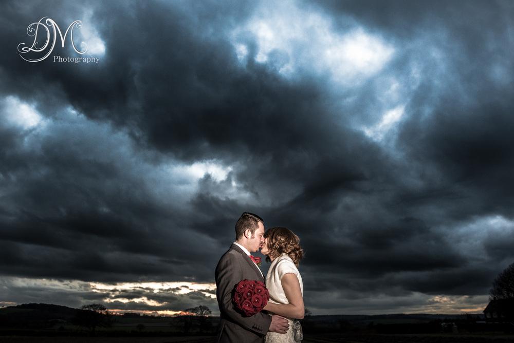 Hampshire wedding photography, Wedding Photography, Bride, Groom, Fleet,