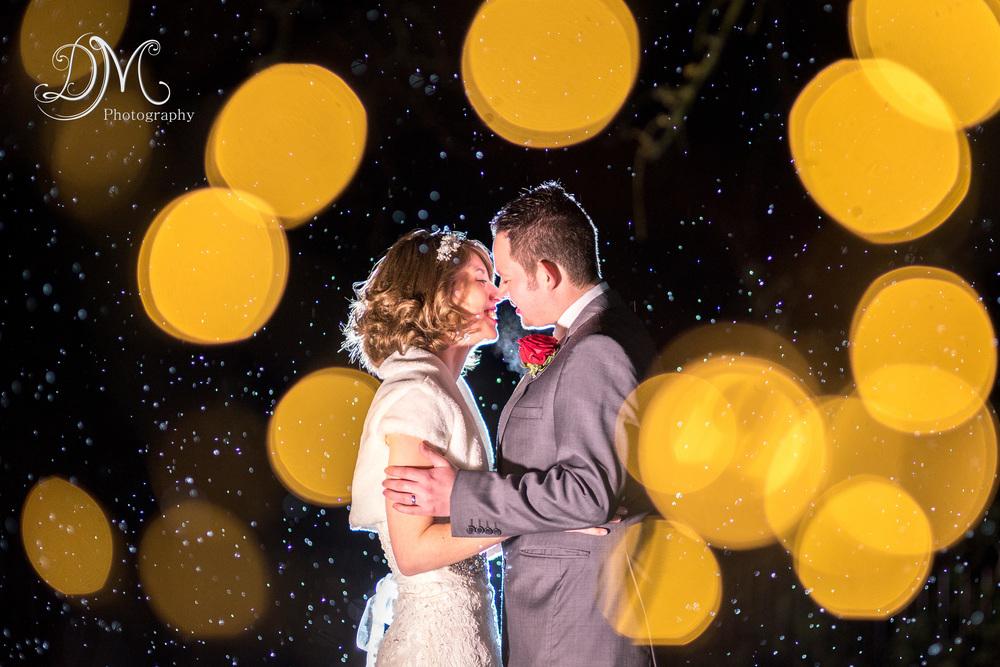 Hampshire wedding photography, Wedding Photography, Bride, Groom, Fleet, Alton House hotel
