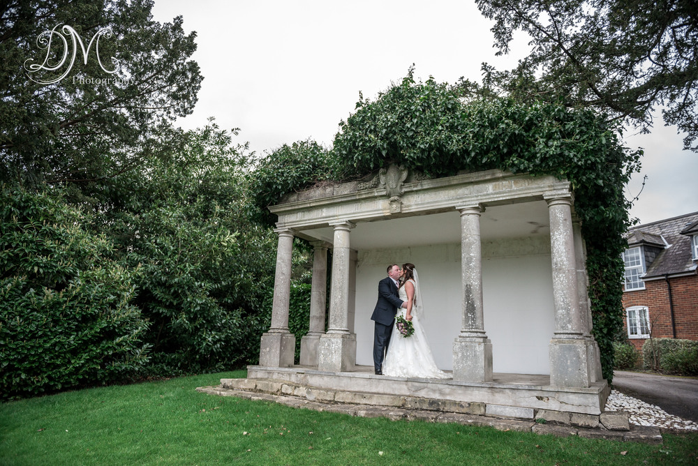 Highfield park, Hampshire wedding photography, Hook wedding photography , Fleet. Farnhman, Bride, Groom