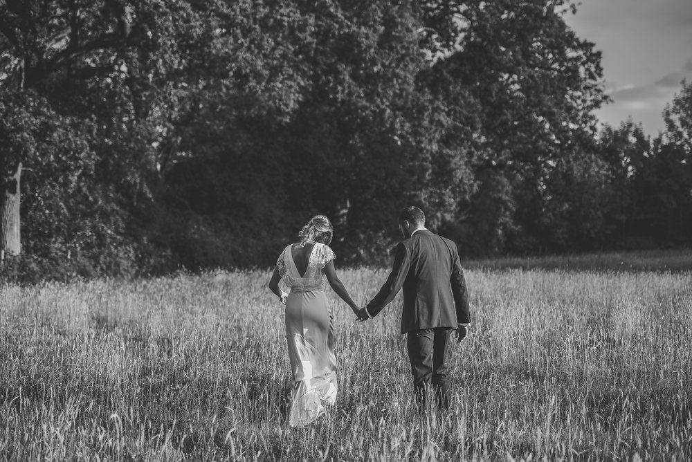 Farnham Castle Weddings (24 of 30).jpg