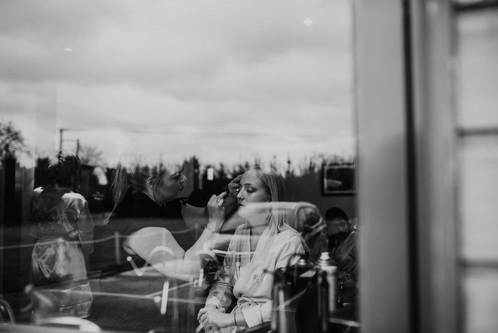 northbrookparkwedding-5.jpg