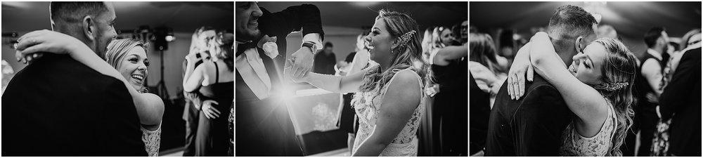 trunkwellhousewedding0152.JPG